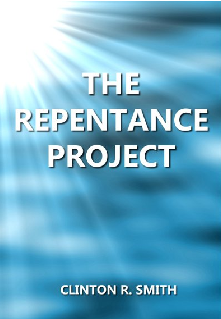 Repentance Project - Clinton R Smith.